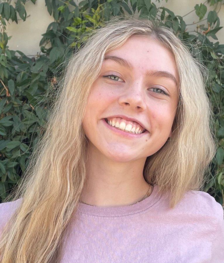 Lauren Buetel